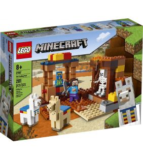 lego_minecraft-the-trading-post_01.jpg