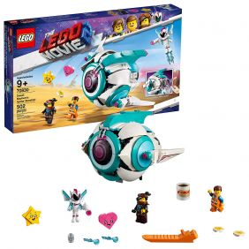 lego_movie-2-sweet-mayhems-systar-starship_01.jpg