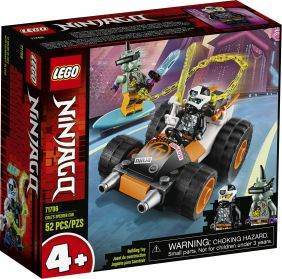 lego_ninjago-coles-speeder-car_01.jpeg
