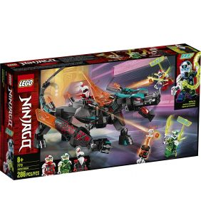lego_ninjago-empire-dragon_01.jpg