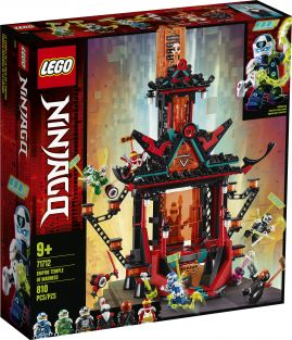 lego_ninjago-empire-temple-of-madness_01.jpeg