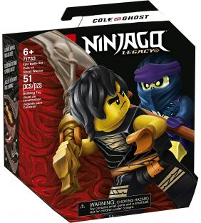 lego_ninjago-epic-battle-set-cole-vs-ghost-warrior_01.jpg
