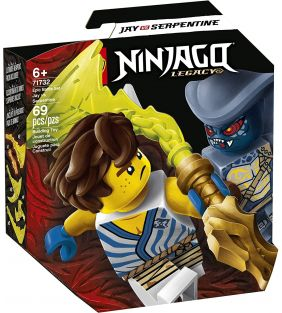 lego_ninjago-epic-battle-set-jay-vs-serpentine_01.jpg