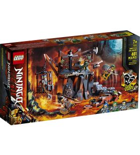 lego_ninjago-journey-to-the-skull-dungeons_01.jpg