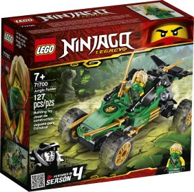 lego_ninjago-jungle-raider_01.jpeg