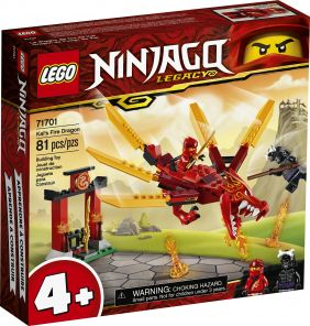 lego_ninjago-kais-fire-dragon_01.jpeg