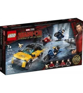 lego_shang-chi-escape-from-the-ten-rings_01.jpg