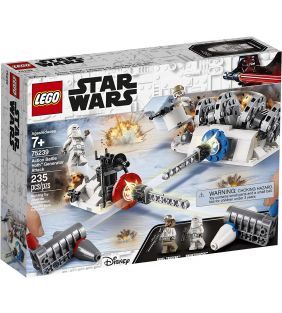 lego_star-wars-action-battle-hoth-generator-attack_00.jpg