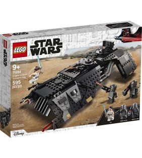 lego_star-wars-knights-of-ren-transport-ship_01.jpg