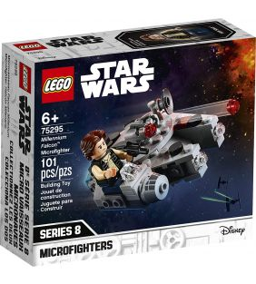 lego_star-wars-millennium-falcon-microfighter_01.jpg