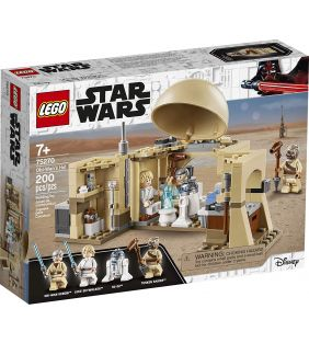 lego_star-wars-obi-wans-hut_01.jpg