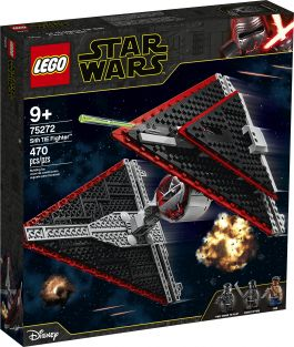 lego_star-wars-sith-tie-fighter_01.jpeg