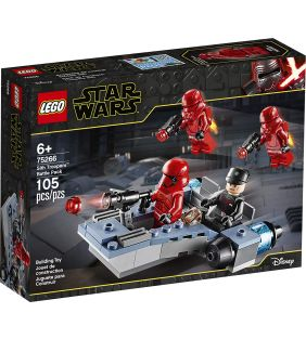lego_star-wars-sith-troopers-battle-pack_01.jpg