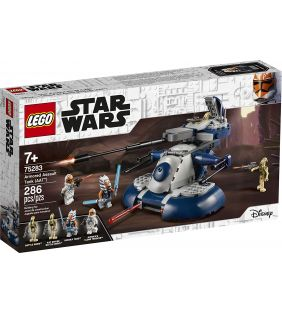 lego_star-wars-the-clone-wars-armored-assult-tank_01.jpg