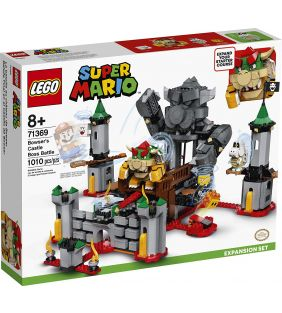 lego_super-mario-bowsers-castle-boss-battle-expansion-set_01.jpg