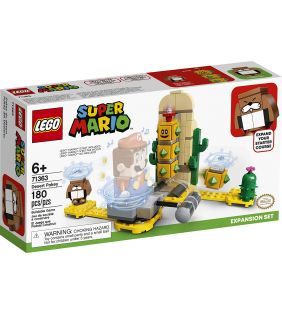 lego_super-mario-desert-pokey-expansion-set_01.jpg