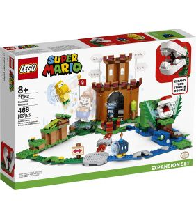 lego_super-mario-gaurded-fortress-expansion-set_01.jpg