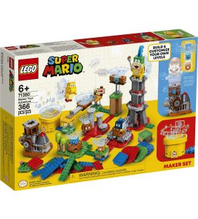 lego_super-mario-master-your-adventure-maker-set_01.jpg