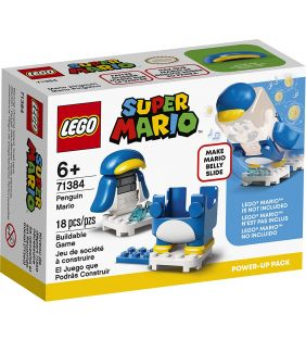 lego_super-mario-penguin-power-up-pack_01.jpg