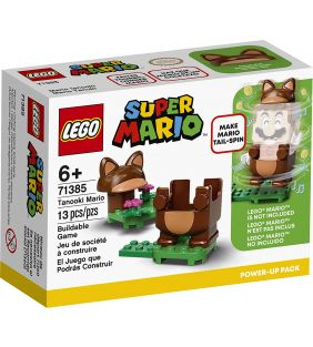 lego_super-mario-tanooki-power-up-pack_01.jpg