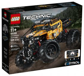 lego_technic-4x4-xtreme-off-roader_01.jpeg