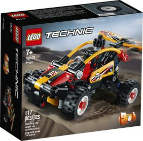 lego_technic-buggy_01.jpeg