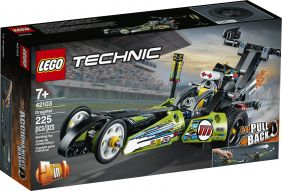 lego_technic-dragster_01.jpeg
