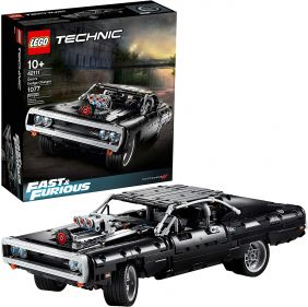 lego_technic-fast-furious-doms-dodge-charger_01.jpg