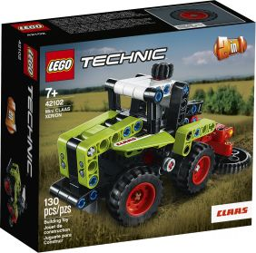 lego_technic-mini-claas-xerion_01.jpeg