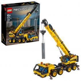 lego_technic-mobile-crane_01.jpeg