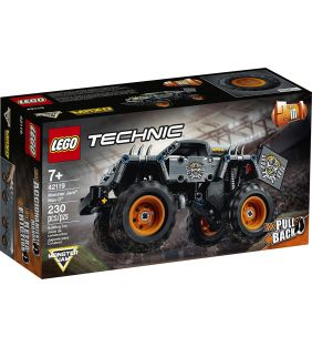 lego_technic-monster-jam-max-d_01.jpg