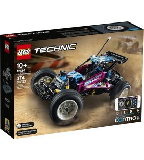 lego_technic-off-road-buggy_01.jpg