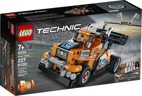 lego_technic-race-truck_01.jpeg