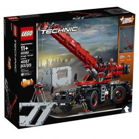 lego_technic-rough-terrain-crane_01.jpeg