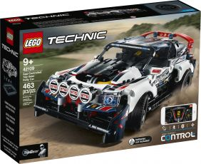 lego_technic-top-gear-rally_01.jpeg