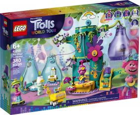lego_trolls-pop-village-celebration_01.jpeg