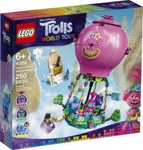 lego_trolls-poppys-hot-air-balloon-adventure_01.jpeg