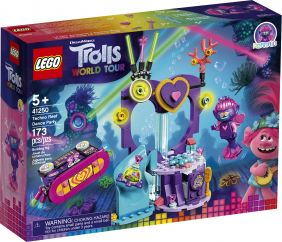 lego_trolls-world-tour-techno-reef-dance-party_01.jpeg