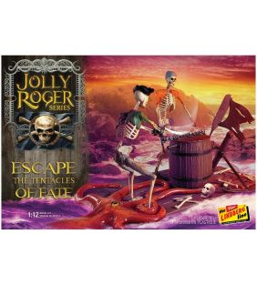 lindberg_jolly-roger-escape-the-tentacles-of-fate_01.jpg