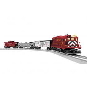 lionel_lehigh-valley-lionchief-o-gauge_01.jpg