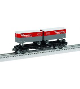 lionel_nyc-flatcar-with-pacemaker-trailers_01.jpg