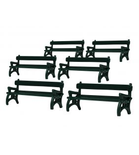 lionel_o-benches-6pack_01.jpeg