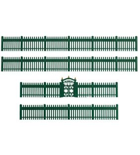 lionel_o-dark-green-iron-fence_01.jpg