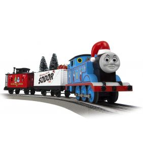 lionel_o-gauge-thomas-friends-christmas-freight-set_01.jpg