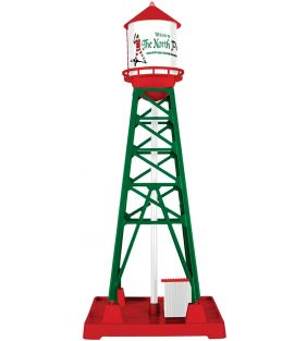 lionel_o-guage-christmas-industrial-water-tower_01.jpg