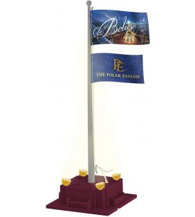 lionel_o-guage-polar-express-illuminated-flag-pole_01.jpg