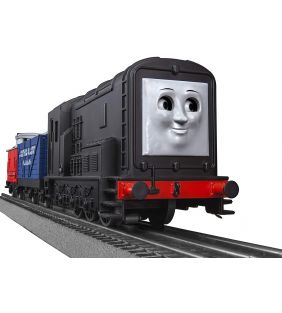 lionel_o-guage-thomas-friends-diesel-lionchief-bluetooth_01.jpg