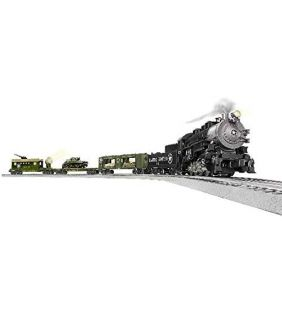 lionel_o-united-states-steam-freight-set_01.jpg