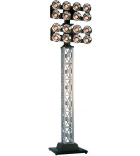 lionel_single-floodlight-tower_01.jpg