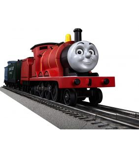 lionel_thomas-friends-james-lionchief-o-gauge_01.jpg